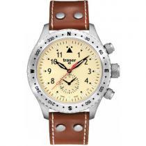 Traser Aviator Jungmeister Watch