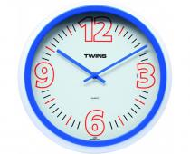 Twins 2896 Blue