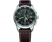 Victorinox Swiss Army AirBoss Timeless 241597