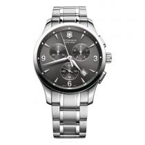 Victorinox Swiss Army Alliance Chrono 241478