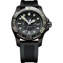 Victorinox Swiss Army Dive Master 500 241561