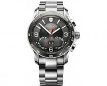 Victorinox Swiss Army Chrono Classic 1/100TH 241618