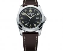 Victorinox Swiss Army Infantry 241563
