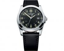 Victorinox Swiss Army Infantry 241584