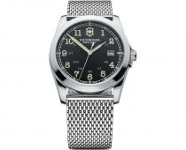 Victorinox Swiss Army Infantry 241585