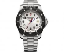 Victorinox Swiss Army Maverick Sport 241677