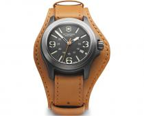 Victorinox Swiss Army Original 241593