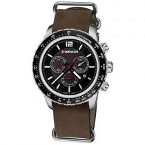 Wenger Roadster Chrono 01.0853.106