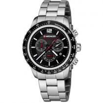 Wenger Roadster Chrono 01.0853.107