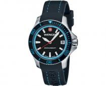 Wenger Sea Force 01.0621.105