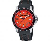 Wenger Sea Force 01.0641.111