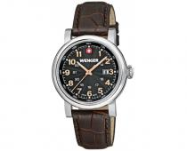 Wenger Urban Classic 01.1021.104