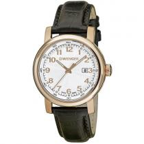 Wenger Urban Classic 01.1021.114