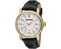 Wenger Urban Classic 01.1041.110