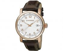 Wenger Urban Classic 01.1041.118