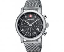 Wenger Urban Classic 01.1043.102