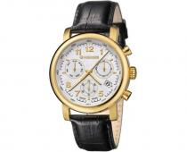 Wenger Urban Classic 01.1043.106