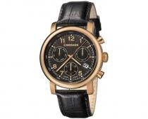 Wenger Urban Classic 01.1043.107