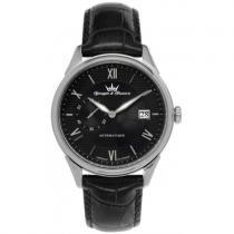 Yonger & Bresson YBH8360-01