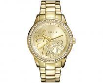 Esprit ES-Kylie Gold ES108122005