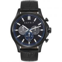 Esprit ES-Mathias Night ES108251002