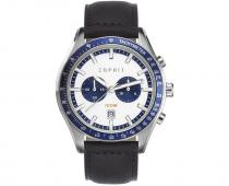 Esprit ES-Ryan Black ES108241002