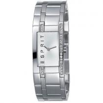Esprit ES-Silver Houston ES000M02816
