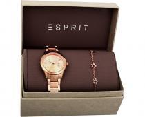 Esprit ES-X-Mas Special Lizzie Rosegold ES108082003