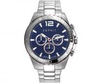 Esprit TP10835 BLUE ES108351005