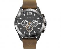 Esprit TP10835 BROWN ES108351002