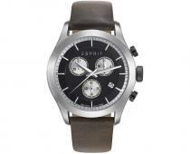 Esprit TP10841 DARK BROWN ES108411001