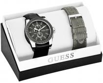 Guess W0079G1