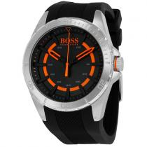 Hugo Boss Orange 1513200