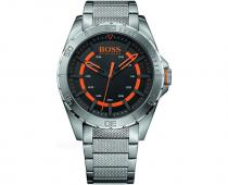 Hugo Boss Orange 1513202
