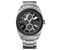 Hugo Boss Orange 1513246