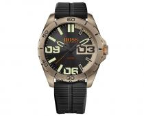 Hugo Boss Orange 1513287