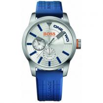 Hugo Boss Orange 1513307