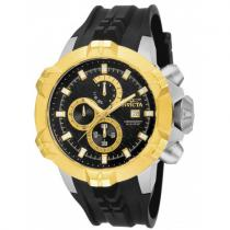 Invicta Force 16901