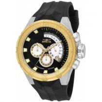 Invicta Force 16923