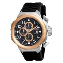 Invicta Force 17171