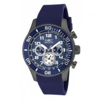 Invicta 15428 Specialty 115428