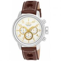 Invicta S1 Rally 116010