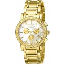 Invicta Wildflower 4743