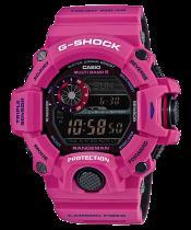 CASIO GW-9400SRJ-4
