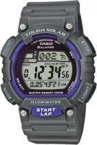 CASIO STL-S100H-8A