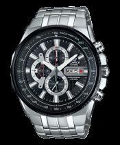 CASIO EFR-549D-1A8