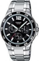 CASIO MTP-1300D-1A