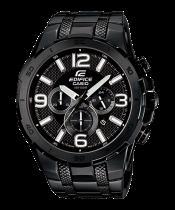 CASIO EFR-538BK-1A