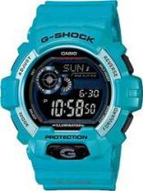 CASIO GLS-8900-2