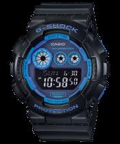 CASIO GD-120N-1B2